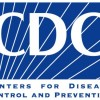 Diabetes is Out of Control and the CDC Predicts it will Triple