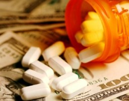 Doctors are Over Prescribing Drugs and Testing Procedures
