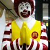 McDonald's Get Sued Over Use of Toys to Promote Kid's Meals