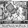 Fluoride: Do we need it? Is it safe? How do we eliminate it?