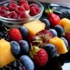 Antioxidant Filter Update