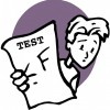 Faulty Test Analysis Creates Improper Conclusions