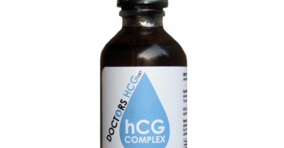 HCG:  Real Results or Another Fad?
