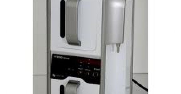 "Protected: The $549 ""Hybrid"" Electric Water Ionizer"