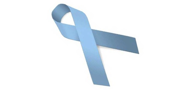 My Prostate Cancer Scare: Updates, Facts, Feelings