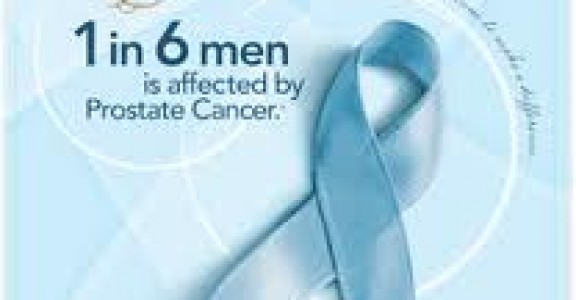 Prostate Cancer: Great News & 20 Suggestions