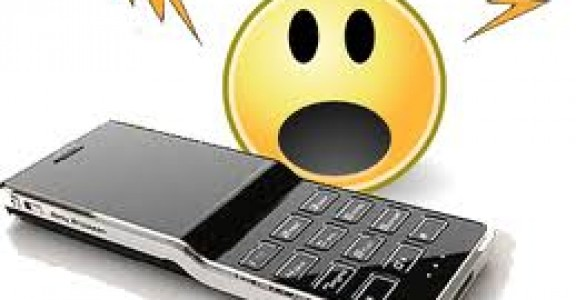 Cell Phone Radiation and Brain Tumors