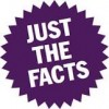 Water Ionizer Facts