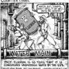 How To Remove Fluoride