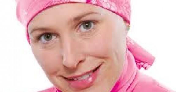 Alkaline Water: Cancer