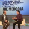 The Hypocracy of Dr. Mercola