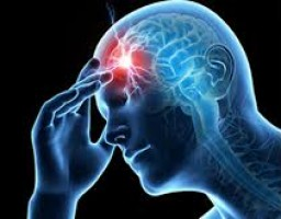 New H2 Study On Stroke Prevention