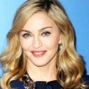 5 Minutes with Madonna