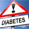 Molecular Hydrogen (H2) Superior To Anti-Diabetic Drugs?