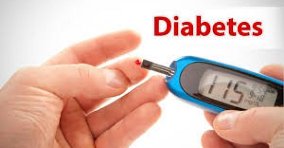 Diabetes Prevention With H2 (Molecular Hydrogen)