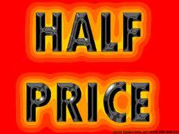 half price pic
