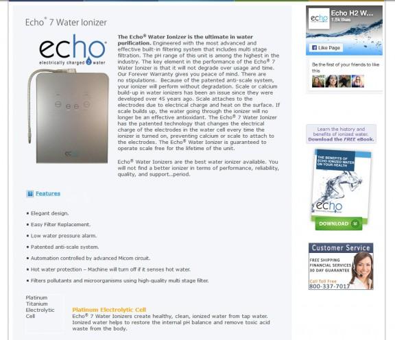 echo_ionizers_01