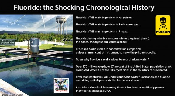 fluoride_toxic_carcinogenic_rat_poison_nerve_gas_stupidity_meme