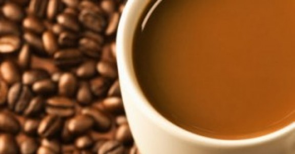 New Hope for Coffee Drinkers