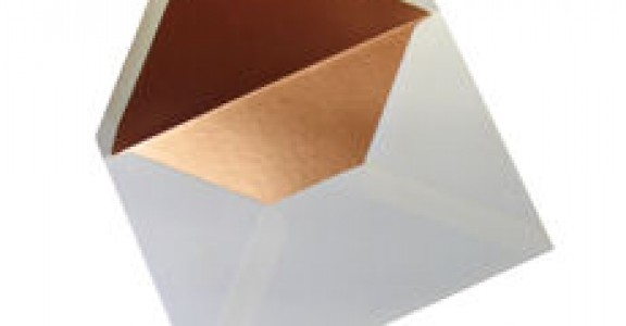 An Invitation to Enagic Dealers