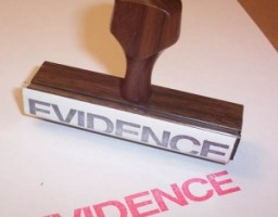 Anecdotal Evidence versus Clinical Trials