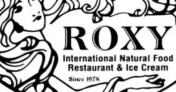 Restaurants are Starting to Offer Alkaline Ionized Water
