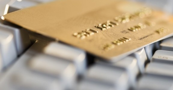 Water Ionizer Dealers: Beware of Credit Card Scams in Quebec