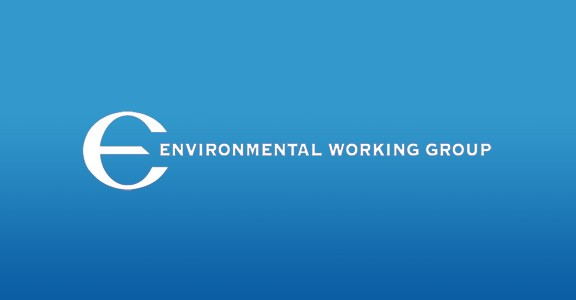 What's In Your Water: The Environmental Working Group Helps