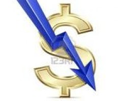 US $ Collapse Will Affect Water Ionizer Prices