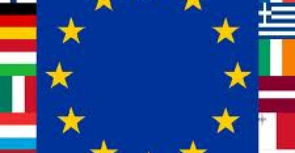 EU Bans Claims That Water Can Prevent Dehydration….Huh?
