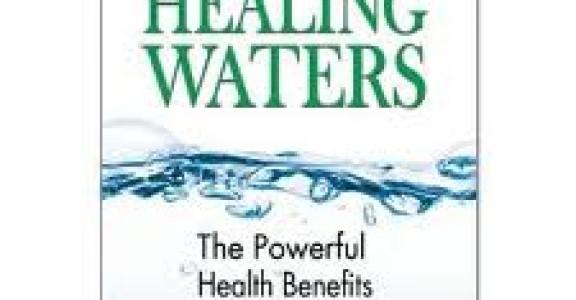 Electric Versus Natural Water Ionzer Update