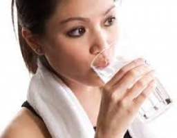 Heal Your Body Naturally: Japanese Water Therapy