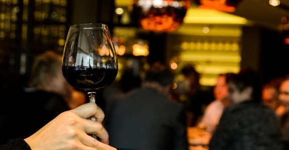 Wine, Water, And The Morning After: Addressing The Myths About Water And Alcohol