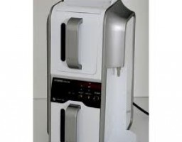 Hybrid Water Ionizer($269) Now 75% Off