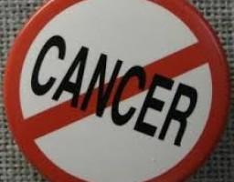 Cancer Prevention With H2 (Molecular Hydrogen)