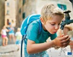 Best Drinking Water Systems