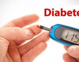 Diabetes Prevention With H2 (Molecular Hydrogen)