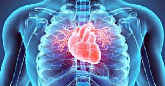 Heart Disease Prevention With H2 (Molecular Hydrogen)